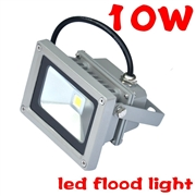 IP66 CE Outdoor 10W LED Flood light