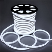 110V/220V LED Flex Strip Light