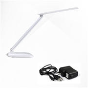 led table lamp ,high quality and energy saving with varieties of functions