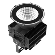 500W Cree LED +Meanwell Driver LED High Bay Light